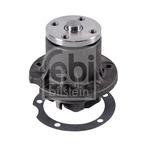 Pompa wody FEBI BILSTEIN 11687