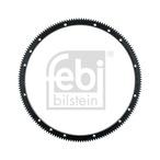 Zębatka pierścieniowa koła zamachowego FEBI BILSTEIN 11723