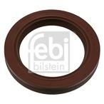 Pierścień uszczelniający wałka rozrządu FEBI BILSTEIN 11810