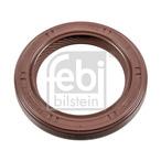 Pierścień uszczelniający wałka rozrządu FEBI BILSTEIN 11812