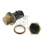 Przełącznik termiczny wentylatora chłodnicy FEBI BILSTEIN 11964