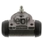 Cylinderek hamulcowy FEBI BILSTEIN 12011
