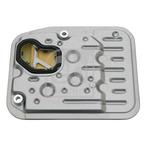 Filtr hydrauliczny automatycznej skrzyni biegów FEBI BILSTEIN 14258