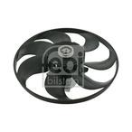 Wentylator chłodnicy silnika FEBI BILSTEIN 14848