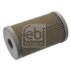 Filtr hydrauliczny układu kierowniczego FEBI BILSTEIN 15761
