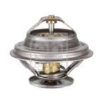 Termostat układu chłodzenia FEBI BILSTEIN 17896