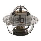 Termostat układu chłodzenia FEBI BILSTEIN 18971