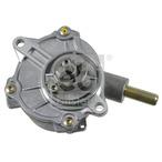 Pompa podciśnieniowa układu hamulcowego - pompa vacuum FEBI BILSTEIN 21692