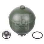 Akumulator ciśnienia układu zawieszenia FEBI BILSTEIN 22521