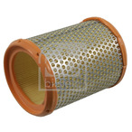 Filtr powietrza FEBI BILSTEIN 22571