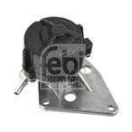 Pompa podciśnieniowa układu hamulcowego - pompa vacuum FEBI BILSTEIN 22609