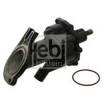 Pompa podciśnieniowa układu hamulcowego - pompa vacuum FEBI BILSTEIN 22704