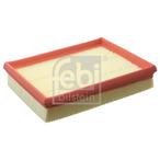 Filtr powietrza FEBI BILSTEIN 22770