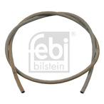 Przewód paliwowy elastyczny FEBI BILSTEIN 23004