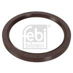 Pierścień uszczelniający - simmerring FEBI BILSTEIN 24761