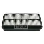 Filtr powietrza FEBI BILSTEIN 27269