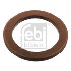 Pierścień uszczelniający FEBI BILSTEIN 27532