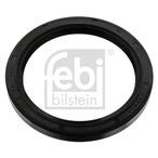 Pierścień uszczelniający wału - piasta koła FEBI BILSTEIN 29781