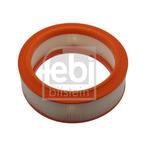 Filtr powietrza FEBI BILSTEIN 30071