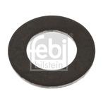 Pierścień uszczelniający korka spustowego oleju FEBI BILSTEIN 30263