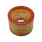 Filtr powietrza FEBI BILSTEIN 30352