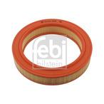 Filtr powietrza FEBI BILSTEIN 30363