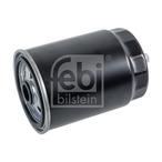 Filtr paliwa FEBI BILSTEIN 30755