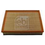 Filtr powietrza FEBI BILSTEIN 30987