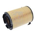 Filtr powietrza FEBI BILSTEIN 31386