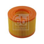 Filtr powietrza FEBI BILSTEIN 31436