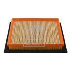 Filtr powietrza FEBI BILSTEIN 32138