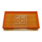Filtr powietrza FEBI BILSTEIN 32139