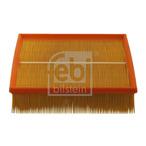 Filtr powietrza FEBI BILSTEIN 32143