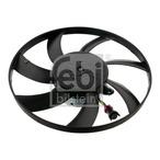 Wentylator chłodnicy silnika FEBI BILSTEIN 32156