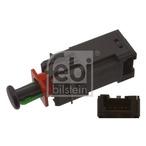 Włącznik świateł STOP FEBI BILSTEIN 32300