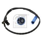 Czujnik prędkości obrotowej koła (ABS lub ESP) FEBI BILSTEIN 32409