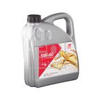 Olej silnikowy FEBI BILSTEIN 32937