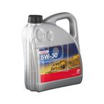 Olej silnikowy FEBI BILSTEIN 32942