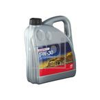 Olej silnikowy FEBI BILSTEIN 32947