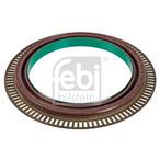 Pierścień uszczelniający wału - piasta koła FEBI BILSTEIN 33147
