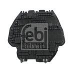 Osłona silnika FEBI BILSTEIN 33543