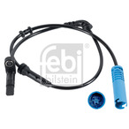 Czujnik prędkości obrotowej koła (ABS lub ESP) FEBI BILSTEIN 34262