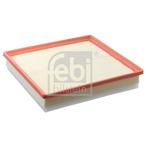 Filtr powietrza FEBI BILSTEIN 34401