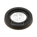 Pierścień uszczelniający wału różnicowego FEBI BILSTEIN 34976