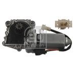 Silnik elektryczny podnośnika szyby FEBI BILSTEIN 35603