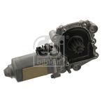 Silnik elektryczny podnośnika szyby FEBI BILSTEIN 35606