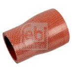 Przewód elastyczny chłodnicy FEBI BILSTEIN 35897