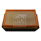 Filtr powietrza FEBI BILSTEIN 36201