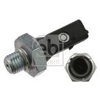 Włącznik ciśnieniowy oleju FEBI BILSTEIN 36489
