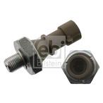 Włącznik ciśnieniowy oleju FEBI BILSTEIN 36961